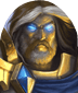 hearthstone-heroes-of-warcraft-characters-paladin-portrait_g-icon
