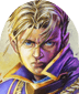 hearthstone-heroes-of-warcraft-characters-priest-portrait_g-icon