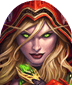 hearthstone-heroes-of-warcraft-characters-rogue-portrait_g-icon