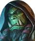 hearthstone-heroes-of-warcraft-characters-shaman-portrait_g-icon