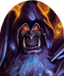 hearthstone-heroes-of-warcraft-characters-warlock-portrait_g-icon