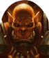 hearthstone-heroes-of-warcraft-characters-warrior-portrait_g-icon