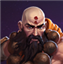 heroes-of-the-storm-characters-kharazim-portrait_g-icon