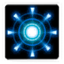 heroes-of-the-storm-skills-azmodan-bolt-of-the-storm_g-icon
