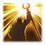 heroes-of-the-storm-skills-chen-amplified-healing_g-icon