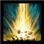 heroes-of-the-storm-skills-tyrael-purge-evil_g-icon
