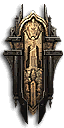 diablo-3-objects-akarats-awakening_g-icon