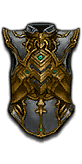 diablo-3-objects-aquila-cuirass_g-icon
