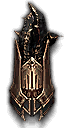 diablo-3-objects-crown-of-the-invoker_g-icon