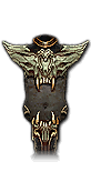 diablo-3-objects-helltooth-tunic_g-icon