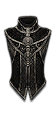 diablo-3-objects-the-shadows-bane_g-icon