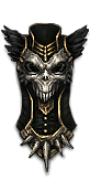 diablo-3-objects-zunimassas-marrow_g-icon