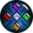 diablo-3-skills-crusader-finery_g-icon