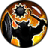 diablo-3-skills-crusader-heavenly-strength_g-icon