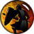 diablo-3-skills-crusader-hold-your-ground_g-icon