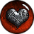 diablo-3-skills-crusader-indestructible_g-icon