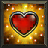 diablo-3-skills-crusader-laws-of-hope_g-icon