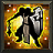 diablo-3-skills-crusader-laws-of-justice_g-icon