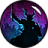 diablo-3-skills-crusader-lord-commander_g-icon
