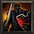 diablo-3-skills-crusader-punish_g-icon