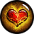 diablo-3-skills-monk-beacon-of-ytar_g-icon