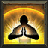 diablo-3-skills-monk-blinding-flash_g-icon