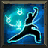 diablo-3-skills-monk-crippling-wave_g-icon