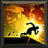 diablo-3-skills-monk-dashing-strike_g-icon