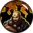 diablo-3-skills-monk-determination_g-icon