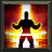 diablo-3-skills-monk-mantra-of-conviction_g-icon