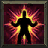 diablo-3-skills-monk-mantra-of-retribution_g-icon