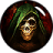 diablo-3-skills-monk-near-death-experience_g-icon
