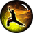 diablo-3-skills-monk-seize-the-initiative_g-icon