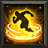 diablo-3-skills-monk-sweeping-wind_g-icon