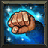diablo-3-skills-monk-way-of-the-hundred-fists_g-icon