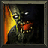 diablo-3-skills-witch-doctor-gargantuan_g-icon