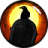 diablo-3-skills-witch-doctor-grave-injustice_g-icon