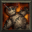 diablo-3-skills-witch-doctor-hex_g-icon