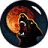 diablo-3-skills-witch-doctor-midnight-feast_g-icon