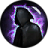 diablo-3-skills-witch-doctor-pierce-the-veil_g-icon