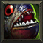 diablo-3-skills-witch-doctor-piranhas_g-icon