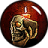 diablo-3-skills-witch-doctor-rush-of-essence_g-icon