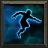 diablo-3-skills-witch-doctor-spirit-walk_g-icon