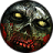 diablo-3-skills-witch-doctor-zombie-handler_g-icon