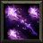 diablo-3-skills-wizard-arcane-torrent_g-icon