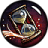diablo-3-skills-wizard-evocation_g-icon