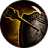 diablo-3-skills-wizard-galvanizing-ward_g-icon