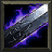 diablo-3-skills-wizard-magic-weapon_g-icon