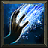 diablo-3-skills-wizard-ray-of-frost_g-icon