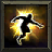 diablo-3-skills-wizard-teleport_g-icon